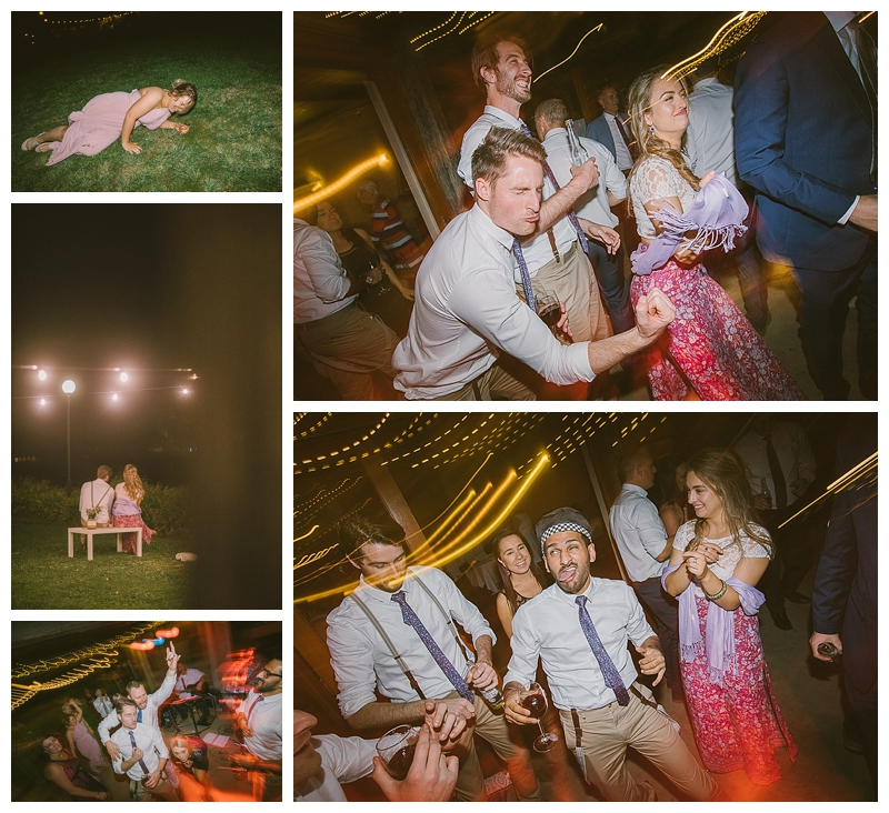 Southern Highlands Wedding Photographer, Southern Highlands Photographer, country wedding photographer, Farm wedding photographer, relaxed wedding, vineyard wedding, country wedding, dance floor antics, reception