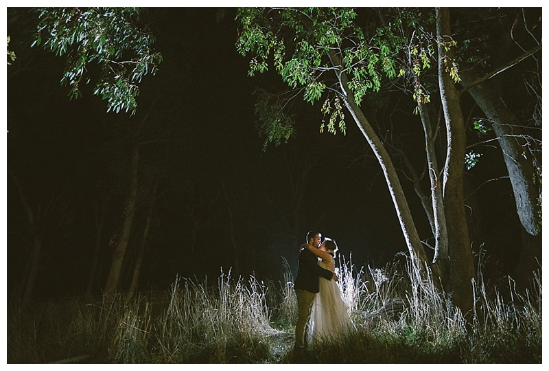 Southern Highlands Wedding Photographer, Southern Highlands Photographer, country wedding photographer, Farm wedding photographer, relaxed wedding, vineyard wedding, country wedding, bush wedding