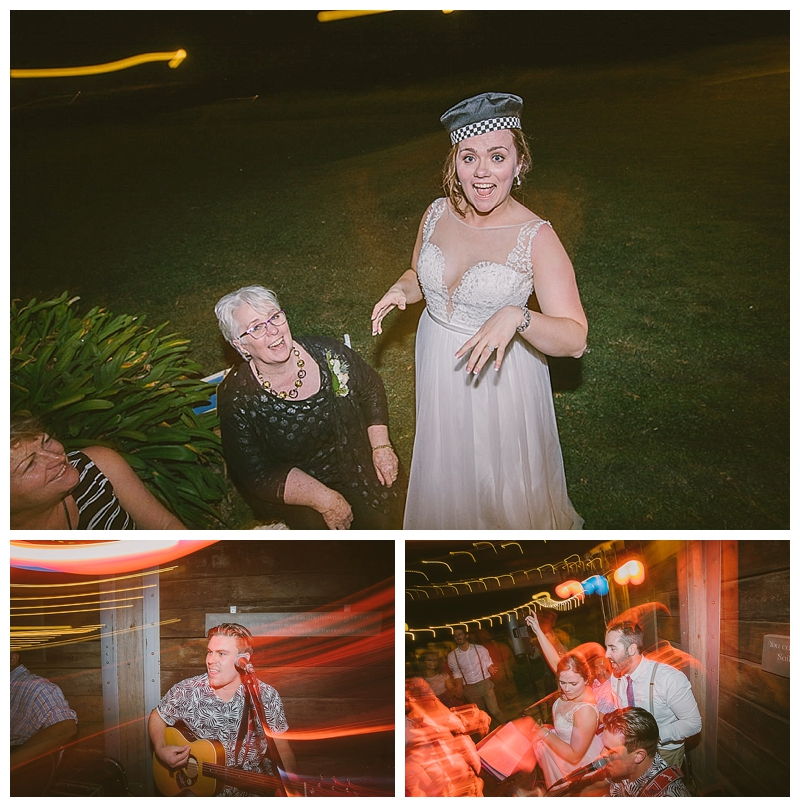 Southern Highlands Wedding Photographer, Southern Highlands Photographer, country wedding photographer, Farm wedding photographer, relaxed wedding, vineyard wedding, country wedding, wedding photographer, robbie mortimer band, duo, dance fllor