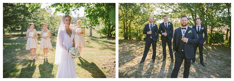 Goulburn farm wedding at the Old coach stables in gunning, paper hearts duo band performed, Merinda celebrant, gunning, southern highlands photographer, southern highlands wedding photographer, relaxed wedding photographer, MJ Bale, Stella York, Nouveau riche