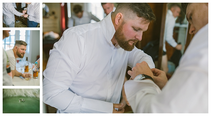 Goulburn farm wedding at the Old coach stables in gunning, paper hearts duo band performed, Merinda celebrant, gunning, southern highlands photographer, southern highlands wedding photographer, relaxed wedding photographer, Mj bale, groom suit,