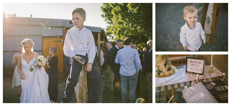 Goulburn farm wedding at the Old coach stables in gunning, paper hearts duo band performed, Merinda celebrant, gunning, southern highlands photographer, southern highlands wedding photographer, relaxed wedding photographer, natural moments, not in your face photography
