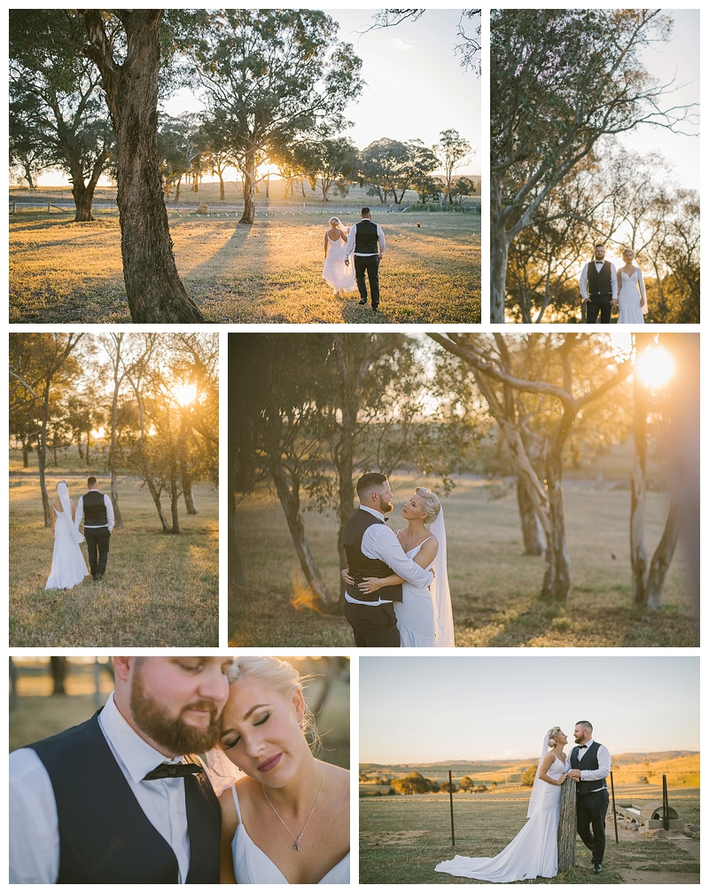 Goulburn farm wedding at the Old coach stables in gunning, paper hearts duo band performed, Merinda celebrant, gunning, southern highlands photographer, southern highlands wedding photographer, relaxed wedding photographer, in the moment photography, not in your face photography