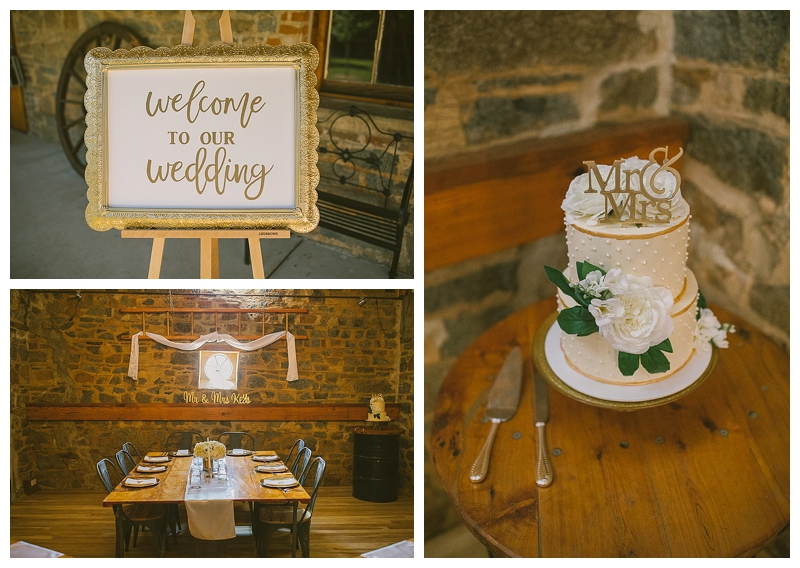 Goulburn farm wedding at the Old coach stables in gunning, paper hearts duo band performed, Merinda celebrant, gunning, southern highlands photographer, southern highlands wedding photographer, relaxed wedding photographer, Monkas cakes, DIY wedding photographer