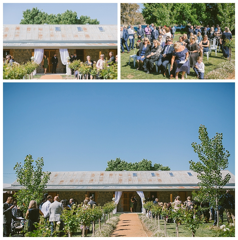 Goulburn farm wedding at the Old coach stables in gunning, paper hearts duo band performed, Merinda celebrant, gunning, southern highlands photographer, southern highlands wedding photographer, relaxed wedding photographer, old coach stables wedding photographer