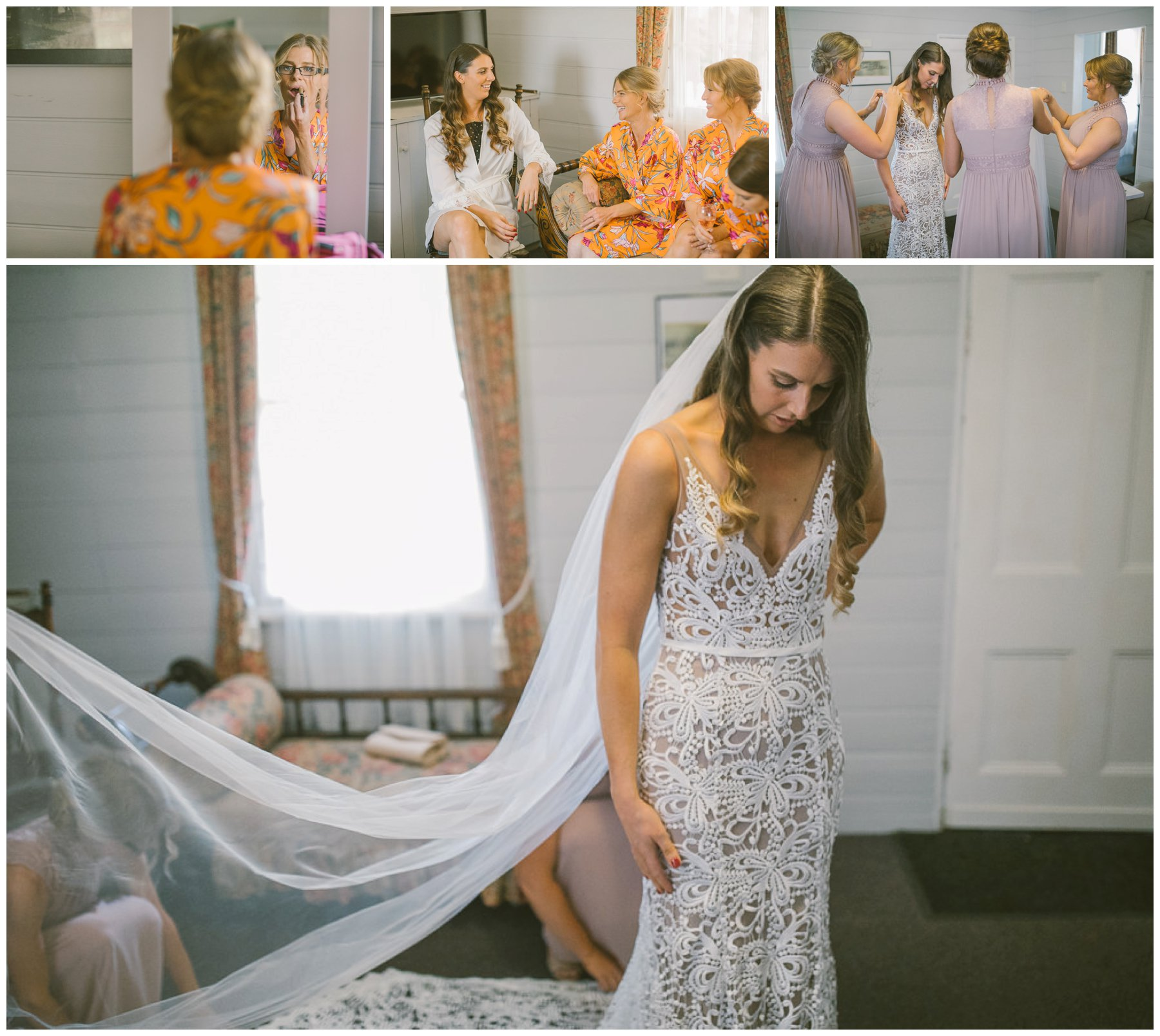 Patrick and Hollie, Coolangatta estate wedding, south coast wedding photographer, Southern Highlands wedding photographer, southern highlands photographer, bride, dress, bridal gown