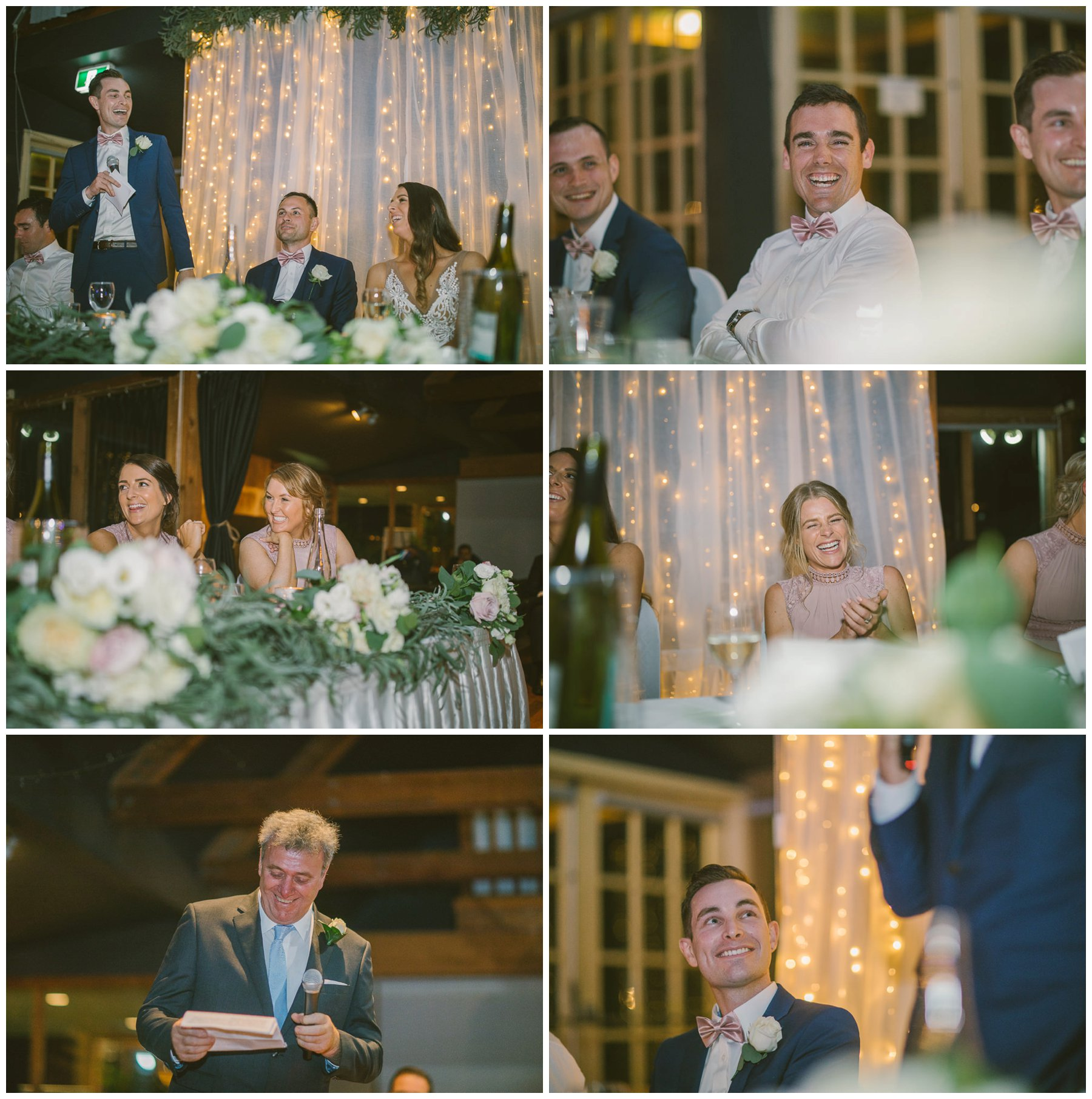 Patrick and Hollie, Coolangatta estate wedding, south coast wedding photographer, Southern Highlands wedding photographer, southern highlands photographer, reception, florist