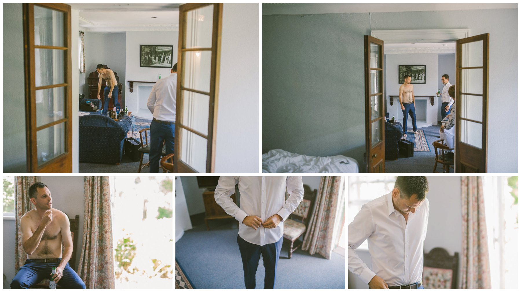 Patrick and Hollie, Coolangatta estate wedding, south coast wedding photographer, Southern Highlands wedding photographer, southern highlands photographer, groomsmen, groom, preparations