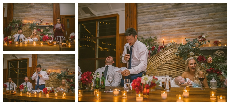 audley dance hall wedding photographer, sutherland shire wedding photographer, bryce and amanda, southern highlands wedding photographer, southern highlands photographer, relaxed wedding photographer, country wedding photographer, speeches, capturing the moment