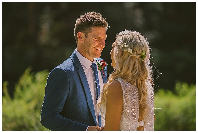 audley dance hall wedding photographer, sutherland shire wedding photographer, bryce and amanda, southern highlands wedding photographer, southern highlands photographer, relaxed wedding photographer, country wedding photographer, real emotions, not in your face photography, capturing moments