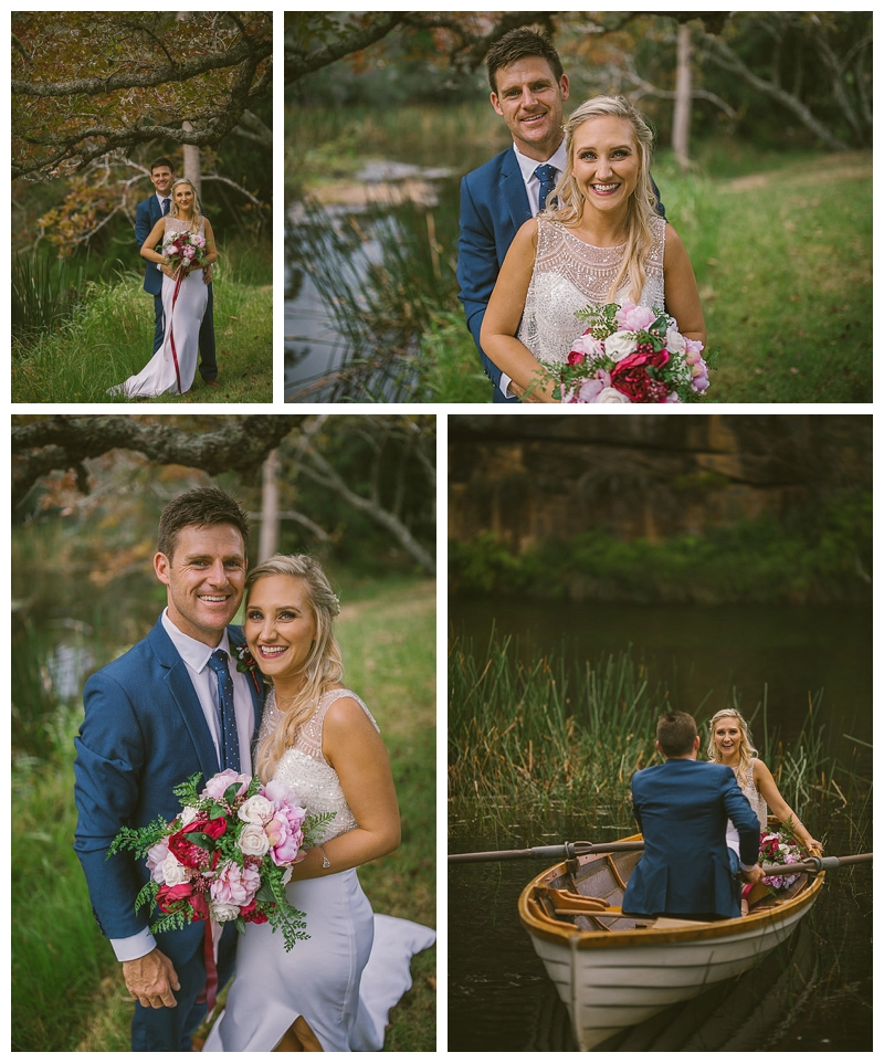 audley dance hall wedding photographer, sutherland shire wedding photographer, bryce and amanda, southern highlands wedding photographer, southern highlands photographer, relaxed wedding photographer, country wedding photographer, wendy making, hope x page, audley boat shed