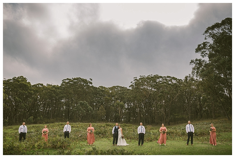 the orchard farm, southern highlands wedding photographer, southern highlands wedding venue, farm wedding photographer, country wedding photographer, relaxed wedding photographer, southern highlands photographer, nature wedding photographer