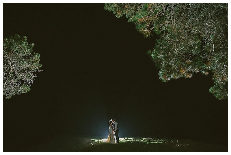 the orchard farm, southern highlands wedding photographer, southern highlands wedding venue, farm wedding photographer, country wedding photographer, relaxed wedding photographer, southern highlands photographer, night photo's