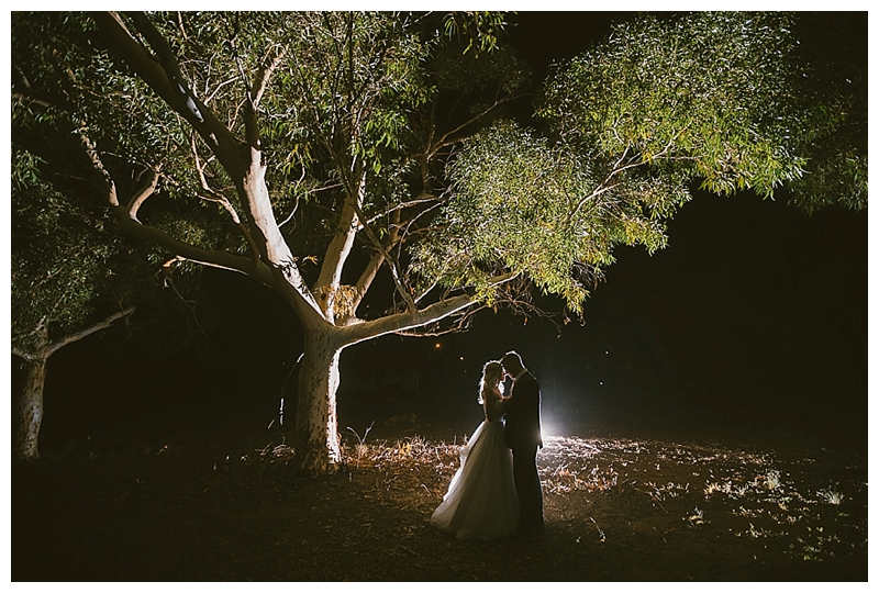 Griffith Wedding photographer, southern highlands wedding photographer, southern highlands photographer, country wedding photographer, relaxed wedding photographer, not in your face photography, farm wedding photographer, night photo's, night photography