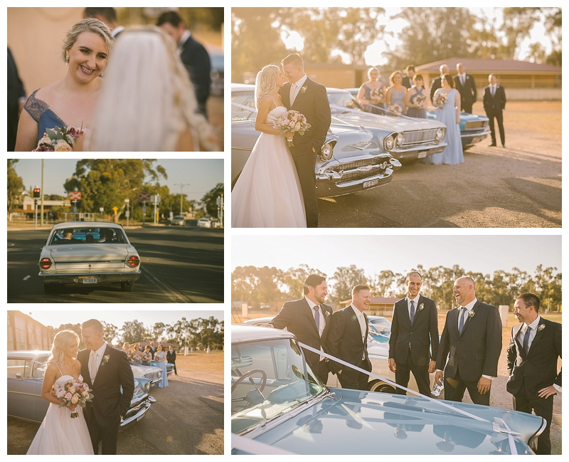 Griffith Wedding photographer, southern highlands wedding photographer, southern highlands photographer, country wedding photographer, relaxed wedding photographer, not in your face photography, farm wedding photographer, sunset photos, bush photographer