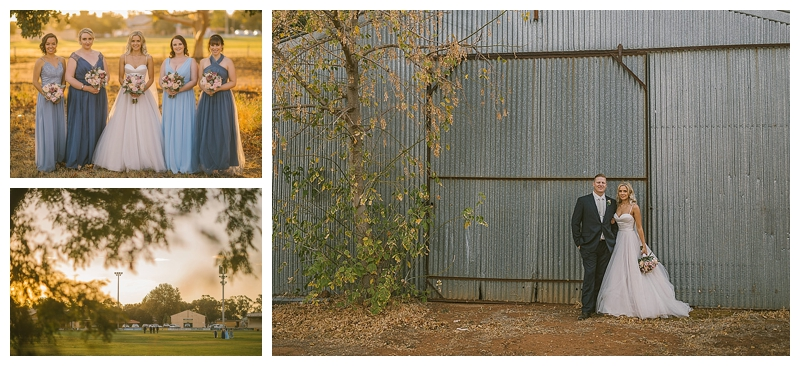 Griffith Wedding photographer, southern highlands wedding photographer, southern highlands photographer, country wedding photographer, relaxed wedding photographer, not in your face photography, farm wedding photographer,