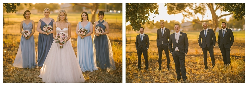 Griffith Wedding photographer, southern highlands wedding photographer, southern highlands photographer, country wedding photographer, relaxed wedding photographer, not in your face photography, farm wedding photographer, red dirt wedding