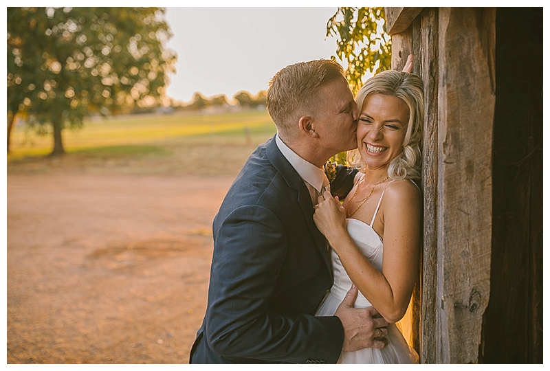 Griffith Wedding photographer, southern highlands wedding photographer, southern highlands photographer, country wedding photographer, relaxed wedding photographer, not in your face photography, farm wedding photographer, happy moments