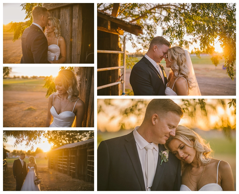 Griffith Wedding photographer, southern highlands wedding photographer, southern highlands photographer, country wedding photographer, relaxed wedding photographer, not in your face photography, farm wedding photographer, comfort of each other