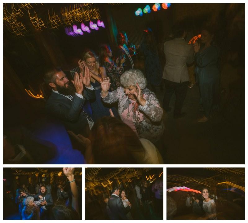 johnny spitz, mali brae farm wedding photographer, southern highlands wedding photographer, southern highlands photographer, goulburn wedding photographer, relaxed wedding photographer, dance floor