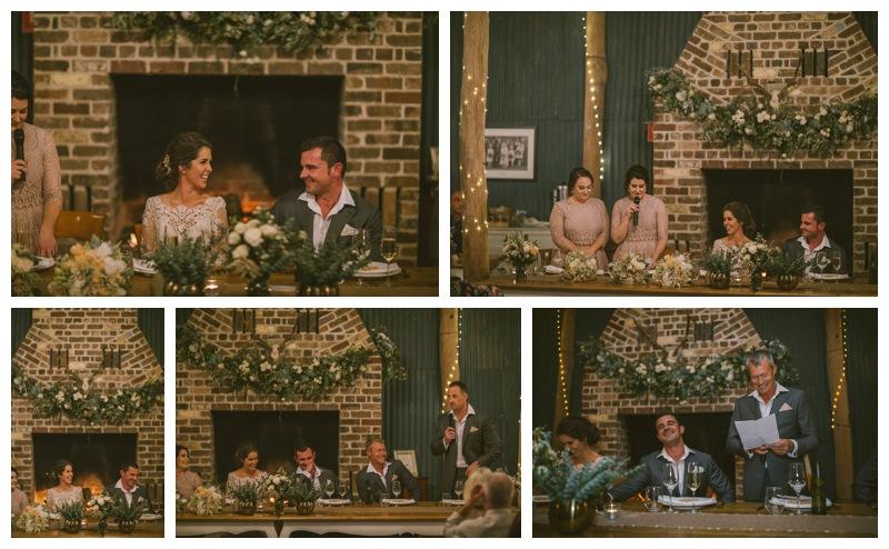 mali brae farm wedding photographer, southern highlands wedding photographer, southern highlands photographer, goulburn wedding photographer, relaxed wedding photographer, rustic wedding photographer