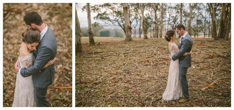 mali brae farm wedding photographer, southern highlands wedding photographer, southern highlands photographer, goulburn wedding photographer, relaxed wedding photographer, bush walk photographer