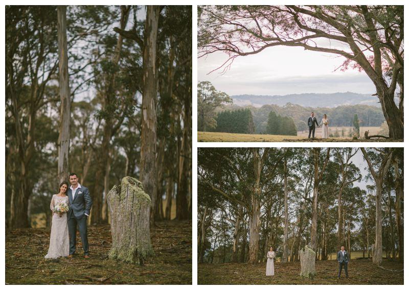 mali brae farm wedding photographer, southern highlands wedding photographer, southern highlands photographer, goulburn wedding photographer, relaxed wedding photographer, nature wedding photographer
