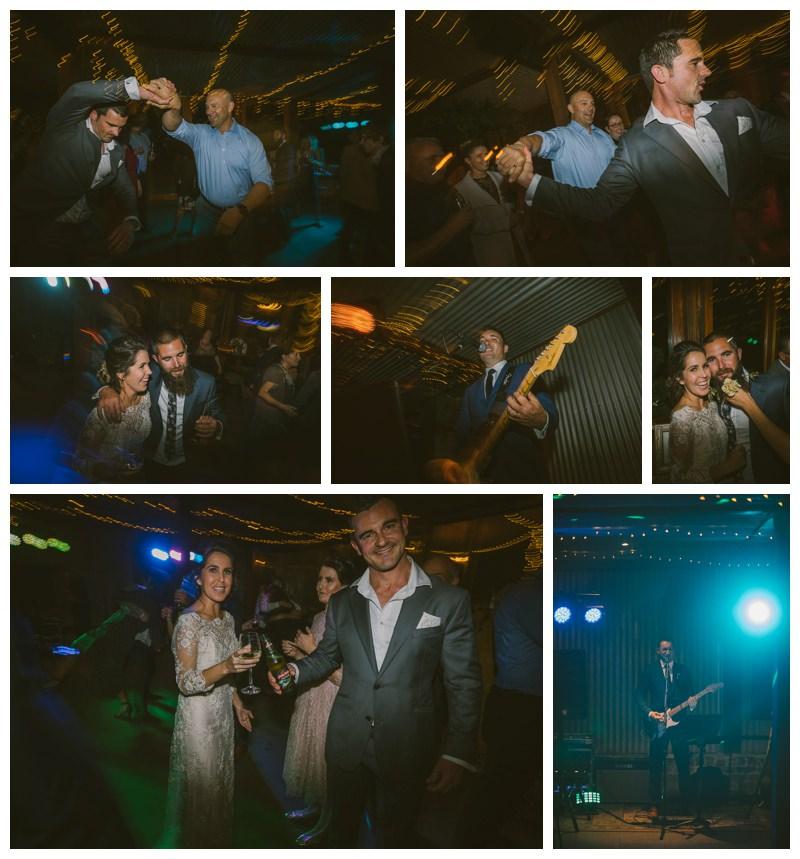 mali brae farm wedding photographer, southern highlands wedding photographer, southern highlands photographer, goulburn wedding photographer, relaxed wedding photographer, johnny spitz