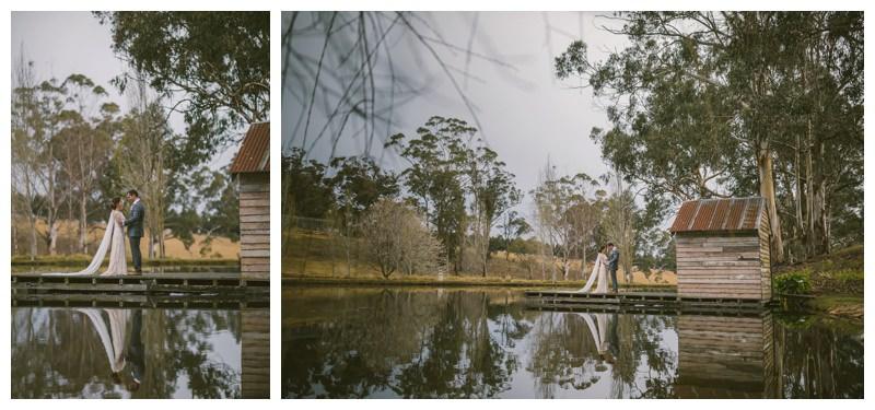 mali brae farm wedding photographer, southern highlands wedding photographer, southern highlands photographer, goulburn wedding photographer, relaxed wedding photographer, mali brae farm