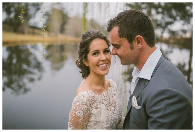 mali brae farm wedding photographer, southern highlands wedding photographer, southern highlands photographer, goulburn wedding photographer, relaxed wedding photographer, kim and ben