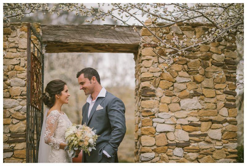mali brae farm wedding photographer, southern highlands wedding photographer, southern highlands photographer, goulburn wedding photographer, relaxed wedding photographer, natural photography