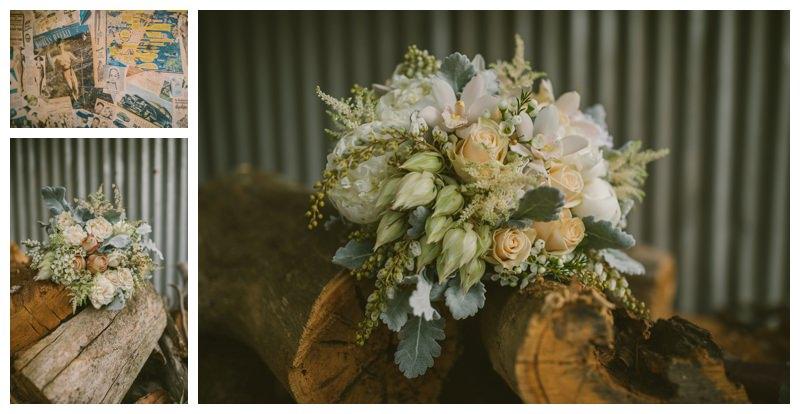 mali brae farm wedding photographer, southern highlands wedding photographer, southern highlands photographer, goulburn wedding photographer, relaxed wedding photographer, flowers, florist