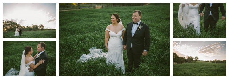 Natalie south and Jon smith, Magnus Agren photography, southern highlands farm photographer, southern highlands photographer, southern highlands wedding photographer, farm wedding photographer, diy wedding photographer, goulburn wedding photographer, relaxed wedding photographer, Leicester park, Mittagong farm, bowral wedding photographer, moss vale wedding photographer, the chef and i catering, marry me movies, perfect day bridal, event entertainers,  opt outside photographer, adventure photographer, green side photographer