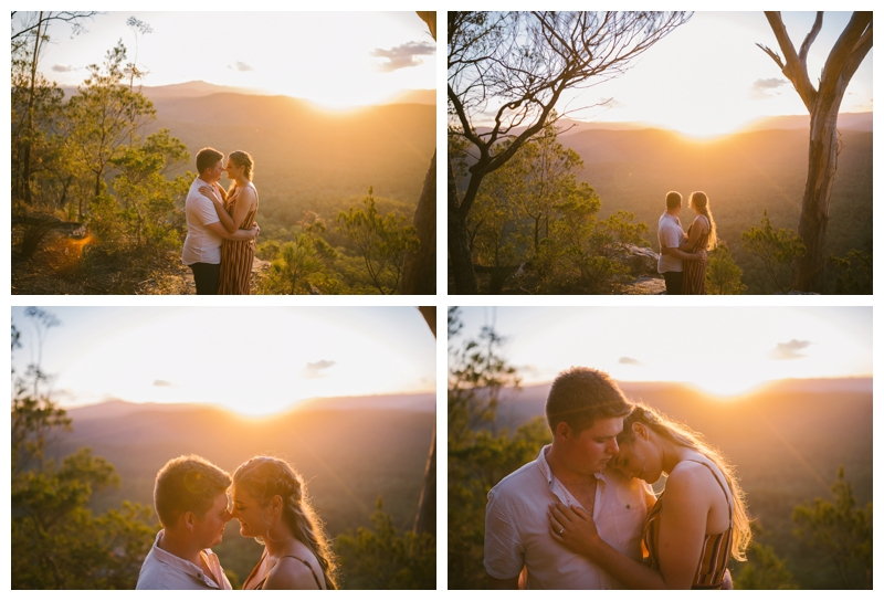 southern highlands wedding photographer, country photographer, southern highlands photographer, goulburn wedding photographer, goulburn photographer, country wedding photographer, relaxed wedding photographer, not in your face photography, 4x4 photography, 4x4 wedding photographer, sunset wedding photographer, engagement session