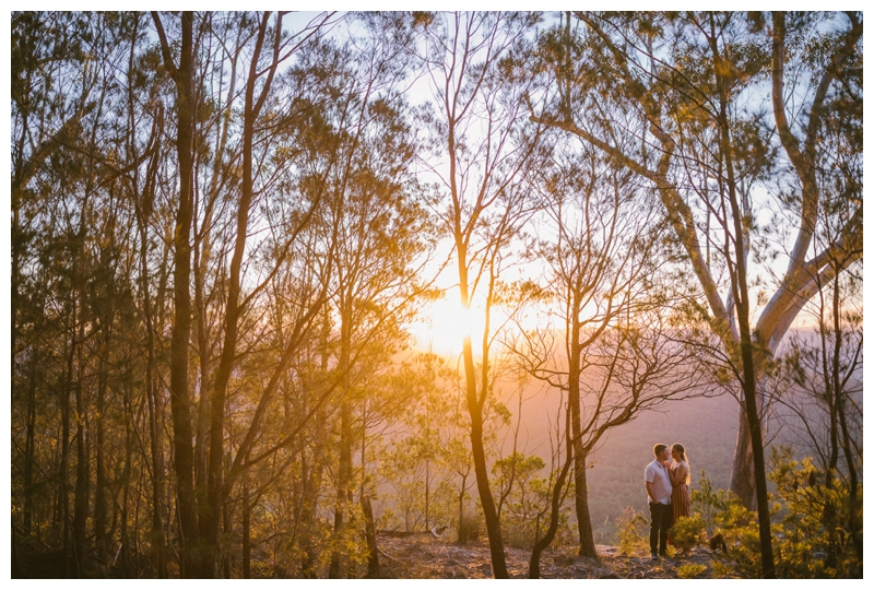 landscape wedding photographer , southern highlands wedding photographer, country photographer, southern highlands photographer, goulburn wedding photographer, goulburn photographer, country wedding photographer, relaxed wedding photographer, not in your face photography, 4x4 photography, 4x4 wedding photographer
