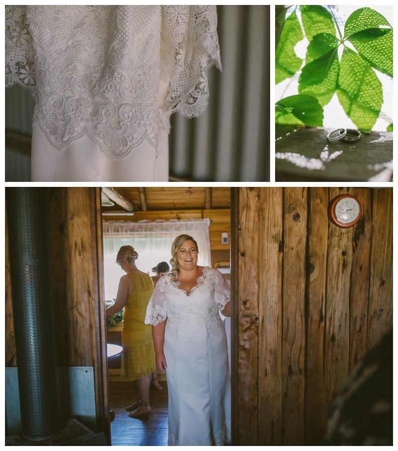boxgrove bathurst wedding, southern highlands wedding photographer, southern highlands photographer, goulburn wedding photographer, goulburn photographer, kangaroo valley wedding photographer