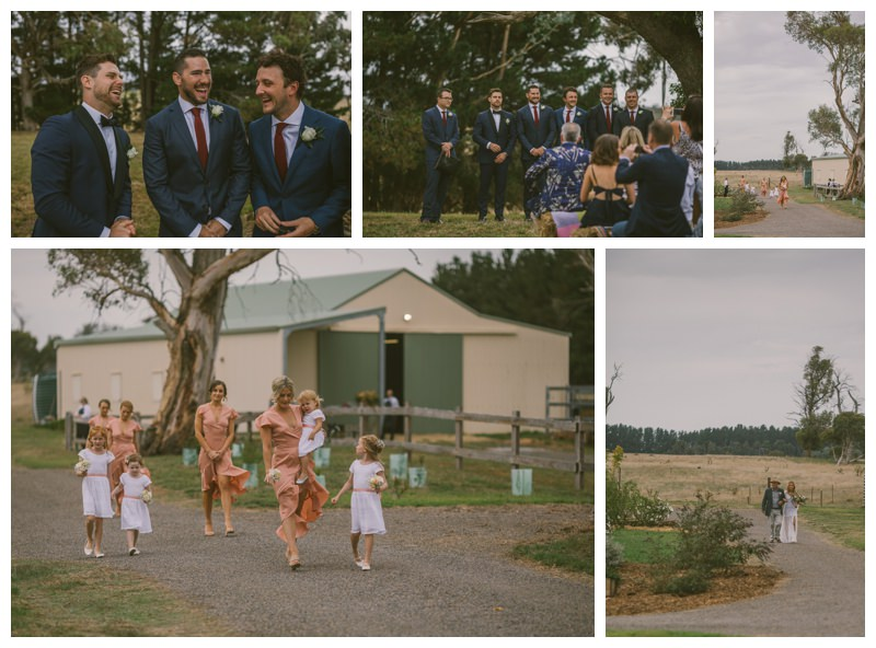 Crookwell Wedding photographer, southern highlands wedding photographer, southern highlands photographer, goulburn wedding photographer, goulburn photographer, relaxed wedding photographer, not in your face photography, Crookwell photographer, DIY wedding photographer, Lc Bridal wear, farm wedding photographer