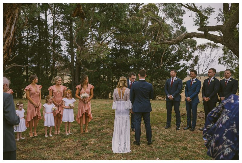 Crookwell Wedding photographer, southern highlands wedding photographer, southern highlands photographer, goulburn wedding photographer, goulburn photographer, relaxed wedding photographer, not in your face photography, Crookwell photographer, DIY wedding photographer, Lc Bridal wear, ceremony