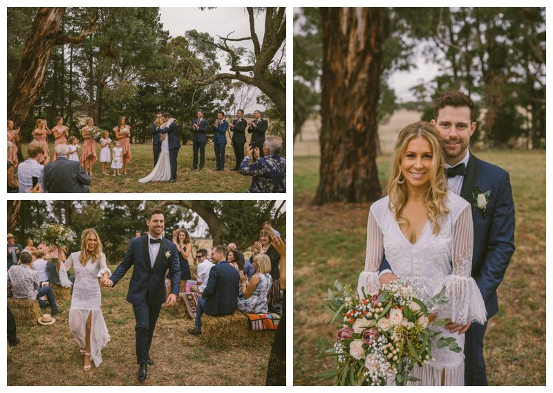 Crookwell Wedding photographer, southern highlands wedding photographer, southern highlands photographer, goulburn wedding photographer, goulburn photographer, relaxed wedding photographer, not in your face photography, Crookwell photographer, DIY wedding photographer, Lc Bridal wear, farm wedding photography