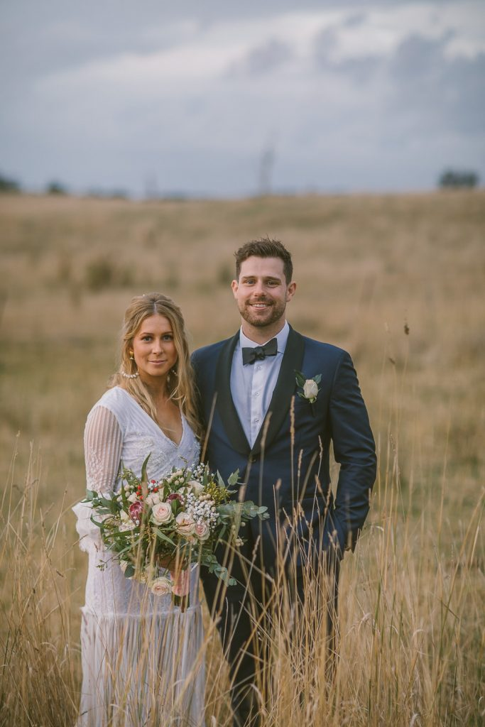 Southern Highlands wedding photographer, southern highlands photographer, south coast wedding photographer, kangaroo valley wedding photographer, country wedding photographer