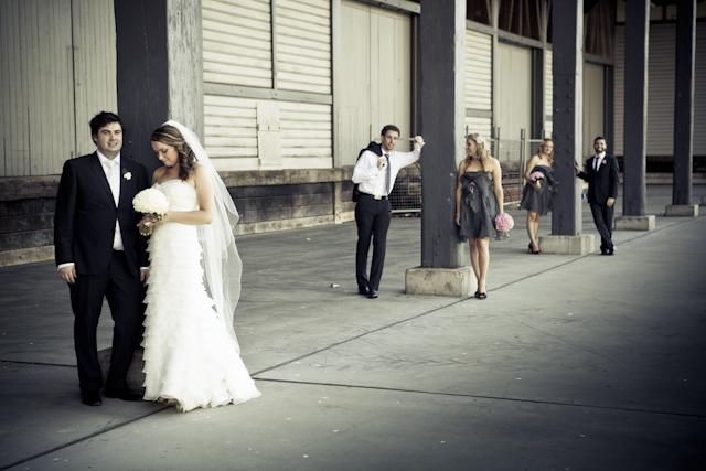 shire weddings, garrison church wedding, southern highlands wedding photographer, relaxed wedding photographer, not in your face photography