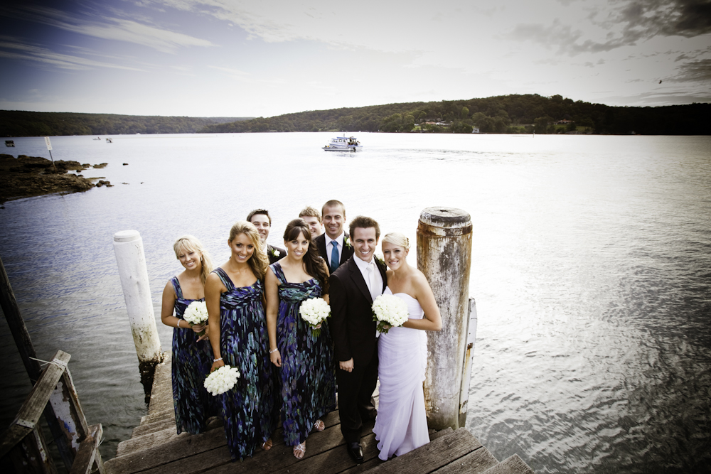 sutherland shire weddings, sutherland shire photographer, relaxed wedding photographer, southern highlands wedding photographer, goulburn wedding photographer, south coast wedding photographer