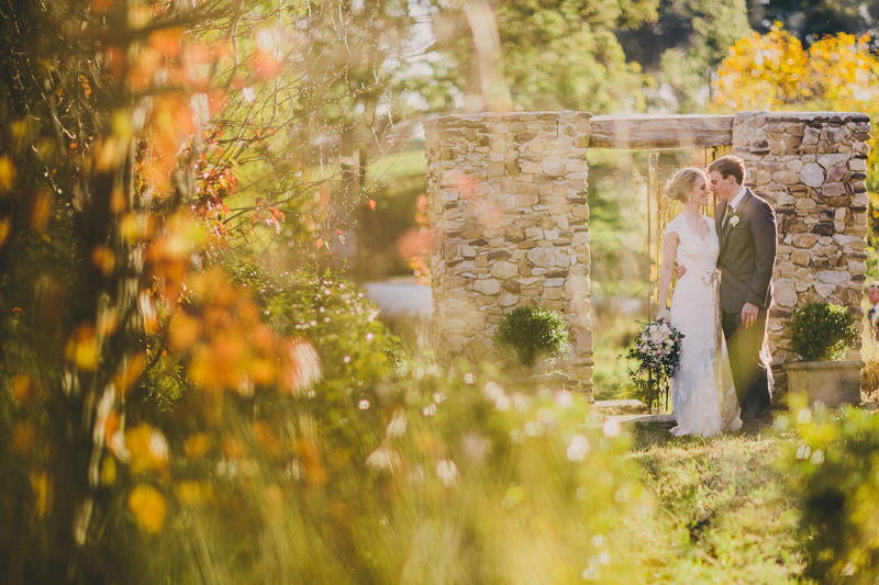 mali brae farm, moss vale, southern highlands wedding photographer