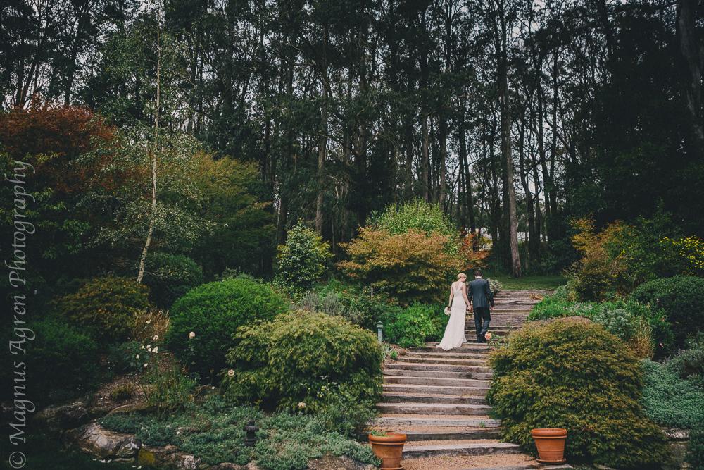 bowral garden wedding, southern highlands wedding, local wedding photographer, bowral weddings