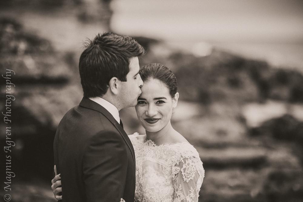 Andrew + Vanessa-34