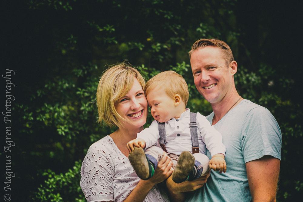 Tim + Edwina Pritchard-17