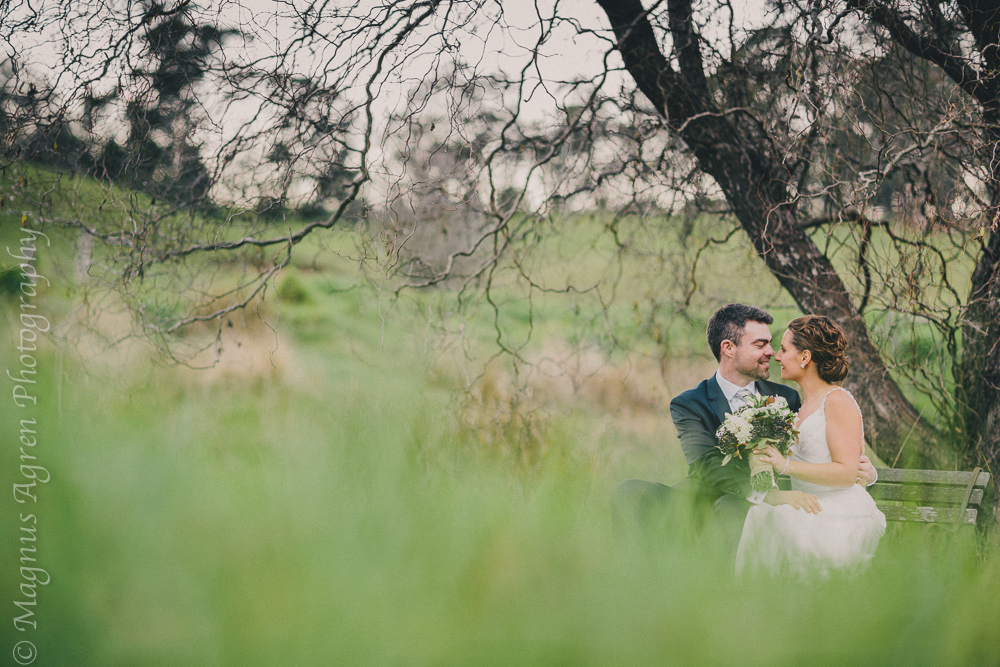 mali brae farm wedding photographer, mali brae farm, moss vale photographer, bowral wedding photographer, relaxed wedding photographer