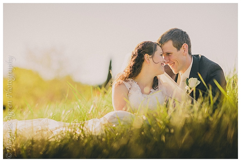 southern highlands exeter wedding, southern highlands photographer, bowral wedding photographer,