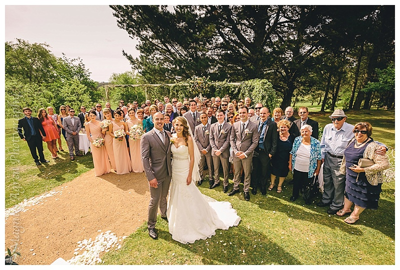 sylvan glen, sylvan glen wedding, penrose wedding, southern highlands wedding photographer, southern highlands photographer, goulburn wedding photographer