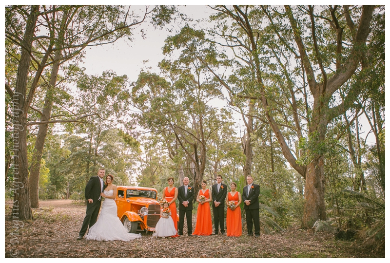 kangaroo valley bush retreat wedding, south coast wedding venue, kangaroo valley wedding photographer, kangaroo valley wedding venue